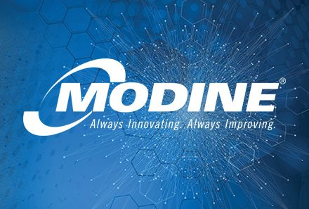 Modine Reports Fourth Quarter and Full Year Fiscal 2020 Results