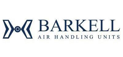 Barkell_logo
