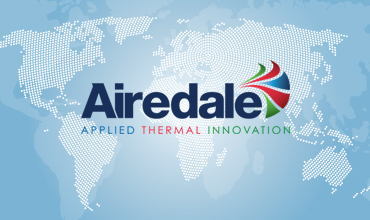 Airedale_careers