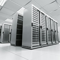 Airedale_data_center