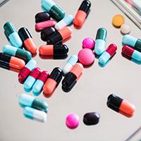 Airedale_pharma