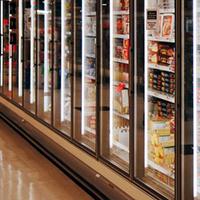 Coolers_Food_storage