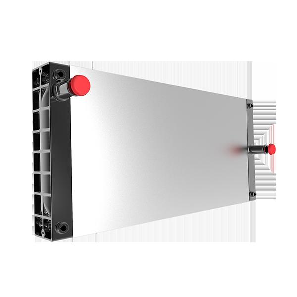 H6_Bar-Plate-Radiator-(AL-BP-R)