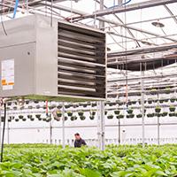 HVAC_agriculture