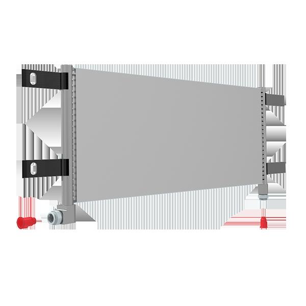 S5_PF-Oil-Cooler-(AL-PF-OC)