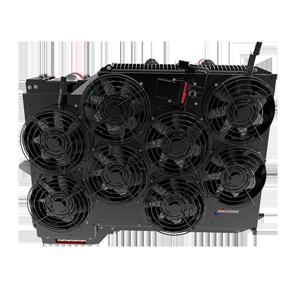 T1_E-Fan-Cooling-Module-(XX-XX-MOD)