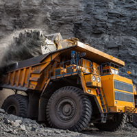 offhighway-mining