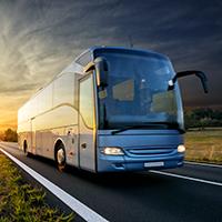 Bus_Coach