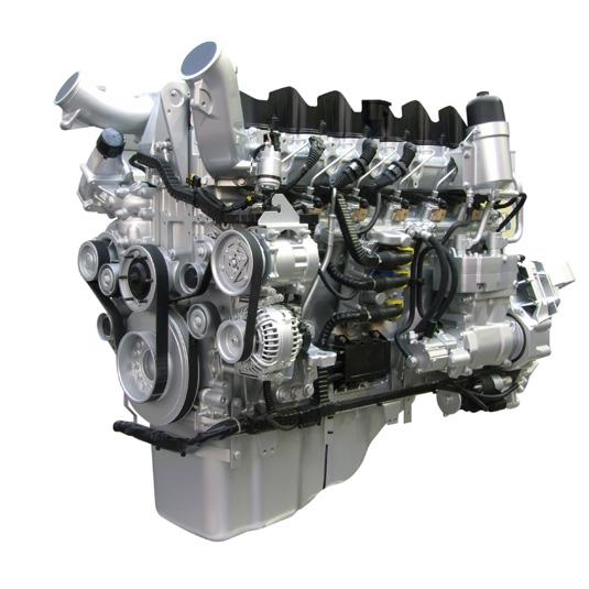 comm-engine